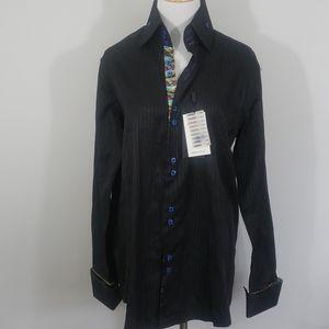 Coogi Men's Dress shirt, New with Tags